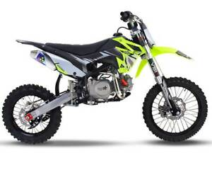 THUMPSTAR  140cc TSX  $1899 CRATED -  DUE NOVEMBER Forrestfield Kalamunda Area Preview