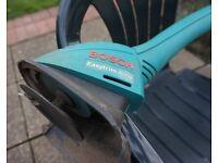 Bosch Battery Grass Trimmer ART 23 EASYTRIM Accu