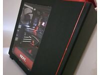 Gaming PC i7 4790k, Massive Spec **IMMACULATE CONDITION**