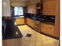 HHH RESIDENTIAL LETTINGS: FOR RENT VERY WELL PRESENTED LARGE 3 DOUBLE BED HOUSE