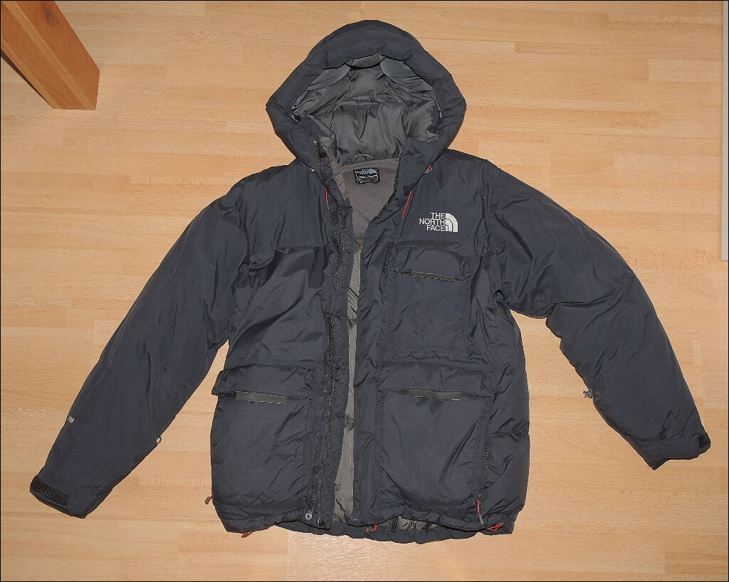 store mens north face himalayan parka summit series 700 fill goose down.  a70d1 579d9 5aadc4ce7