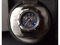 TAG Heuer Professional Men's watch