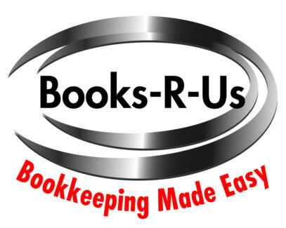 Books-R-us Rockdale Rockdale Area Preview