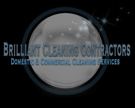 END OF TENANCY CLEANING / CARPET WASHING / OVEN CLEANING