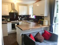 Single & LARGE Double Furnished Rooms to Rent in friendly Singleton ASHFORD Houseshare
