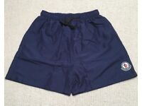 Moncler Swim Shorts (Not Supreme, BAPE, Gosha, Kanye, Yeezy, Y3, NMD, Off White, Ultra Boost)