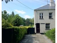 Holiday Cottage in South Devon 3 Bedroom