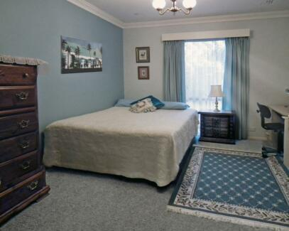 2 RMS avail.$375 PER ROOM BEACH Sub,Trsprt,Shop,AirCon Hillarys Joondalup Area Preview
