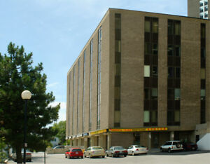 1390 Prince of Wales | Office space for lease | 443 to 1,442 sf