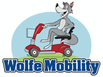 wolfe_mobility
