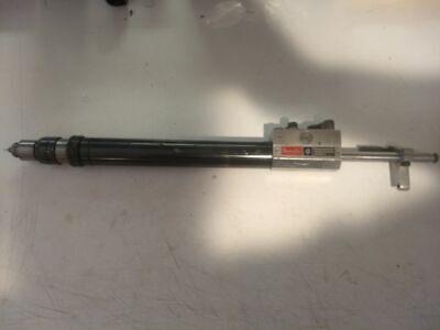 Desoutter Air Drill Afdm-57