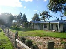Winchelsea Area - 4 bedroom home on 5 Acres perfect for horses Winchelsea Surf Coast Preview