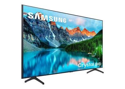 "Samsung BE50T-H BET-H Pro TV Series - 50"" LED TV - 4K Crystal Series UHD"