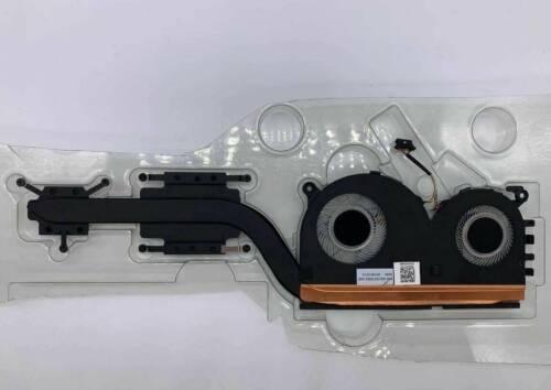 New CPU Cooling Fan And Heatsink For Xiaomi mi air 13.3 EG50040S1-CD50-S9A 2018