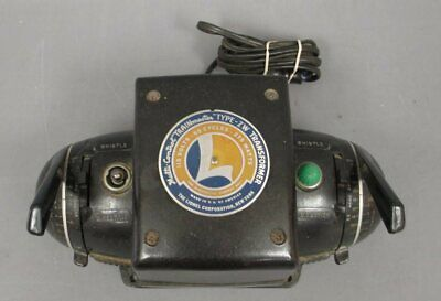 Lionel ZW 275 Watt 4 Train Transformer with Whistle