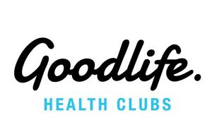 Goodlife Joondalup Membership! Tapping Wanneroo Area Preview