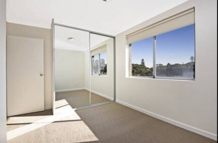 Spacious top floor apartment with great views Bondi Junction Eastern Suburbs Preview