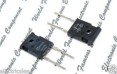 1pcs -SemiSouth S30S120 Transistor