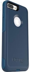 Otterbox case protector IPhone 8 Plus