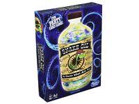 Snake Oil Game Brand New Sealed