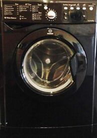 Excellent-Washing-Machine-Indesit-Advance-IWE81281K