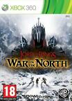 The Lord of the Rings: War in the North (Xbox 360)