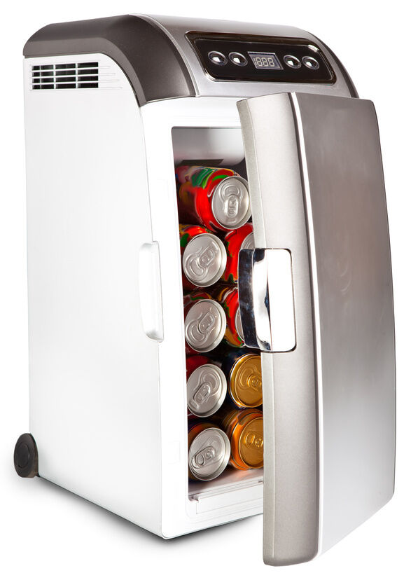 Small Man Cave Fridge : How to buy the perfect beer fridge for a man cave ebay
