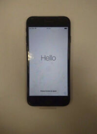 APPLE IPHONE 6 128GB UNLOCKED GRADE A WITH RECEIPT AND WARRANTY
