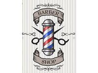 Barber Shop TO LET in a popular location - Furniture/Fittings included!!