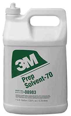 3M 08983 Prep Solvent-70