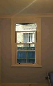 Affordable same day glaziers window repairs glazing and boarding glass cat flap door repair locks
