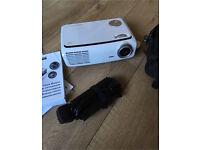 Optoma Projector HD65 DLP