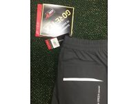 BNWT Galvin Green Goretex Trousers with C-Knit linings