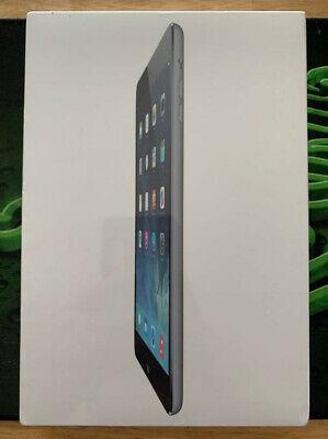 Apple iPad Mini 2 128GB, WI-FI, 7.9 - Space Gray - (ME856LL/A)