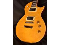 ESP LTD - 256 Les Paul Style Electric Guitar