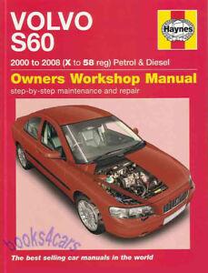 childress auto repair books