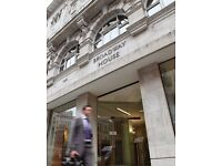 ► ► Westminster ◄ ◄ premium SERVICED OFFICES, under flexible terms