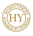hyboutiques