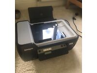 Lexmark S405 Wi-fi Printer