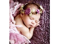 Newborn models needed - FREE PHOTOS