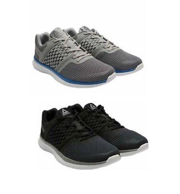 Reebok Mens Pt Prime Runner Athletic Running Shoes New