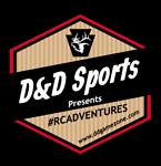 D&D Sports