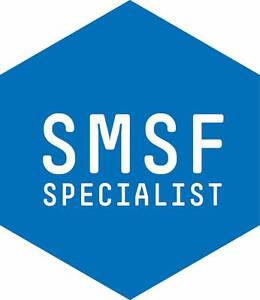 Self Managed Super Fund (SMSF) Specialist and Auditor Dee Why Manly Area Preview