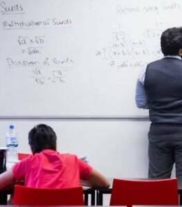Spss Statistics Maths tutoring /assignment help