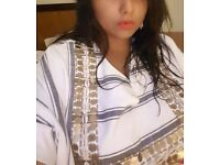 Indian Layla Full Body Massage