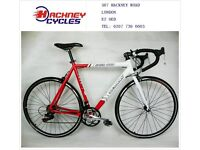 Brand New aluminium 21 speed racing road bike ( 1 year warranty + 1 year free service ) www8