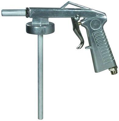 (Astro Pneumatic 4538 Economy Air Undercoat Spray Gun)