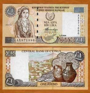 CYPRUS-1-pound-2004-P-60d-UNC-Last-Pre-Euro