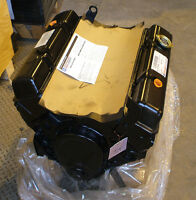 NEW GM 350/290 HP CRATE ENGINE-SPECIAL UNTIL APRIL 3