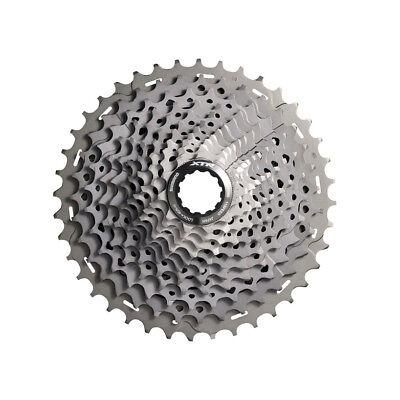 Bicycle Components & Parts Sunrace Csmz90 Wide Range Mtb Cassette Black 11-50t Cycling 12 Speed Mountain Bikes Fine Workmanship